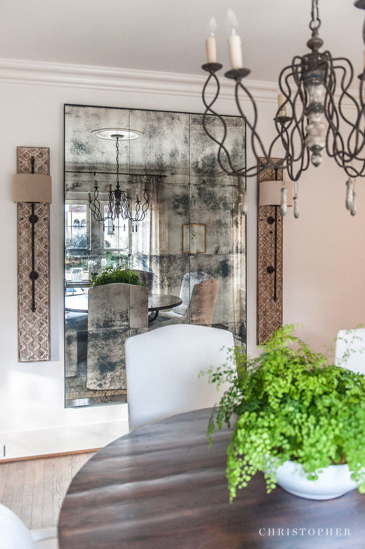 Spanish Colonial-antiqued mirror.jpg