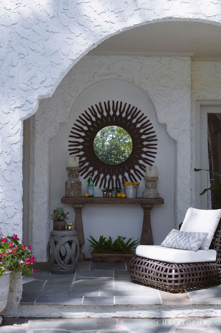 Spanish Colonial-arched entry.jpg