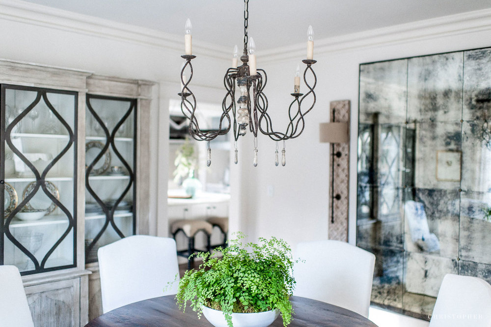 Spanish Colonial-dining room details.jpg