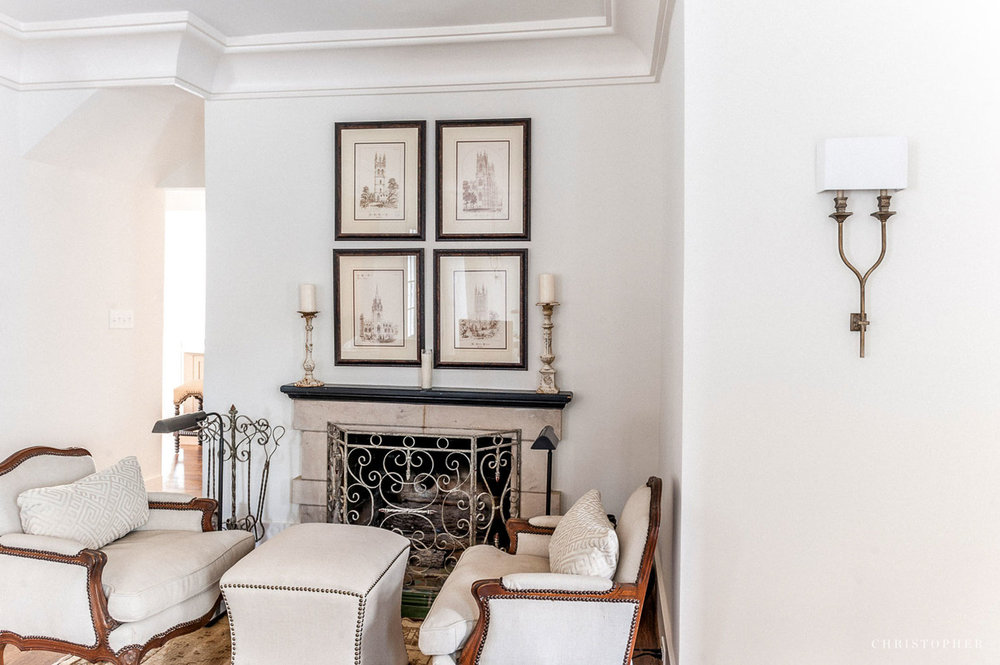 Spanish Colonial-fireplace seeting.jpg