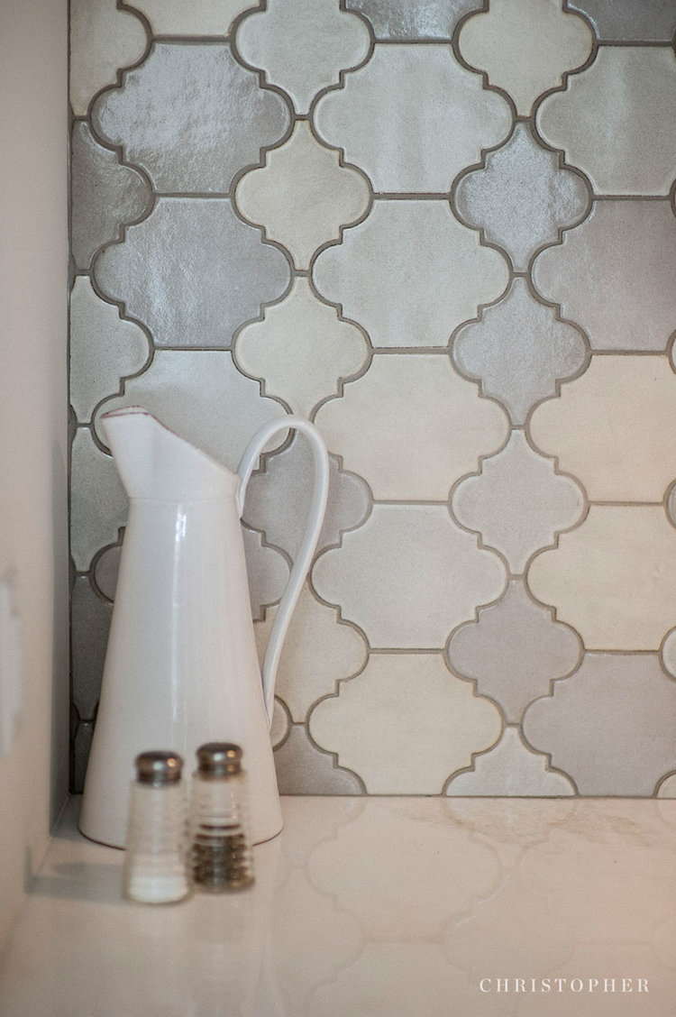 Spanish Colonial-kitchen backsplash.jpg