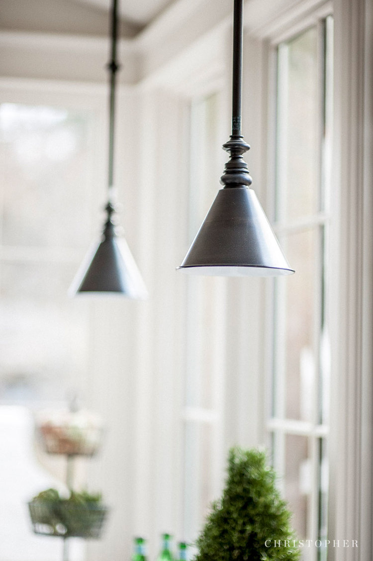 Spanish Colonial-kitchen lighting details.jpg