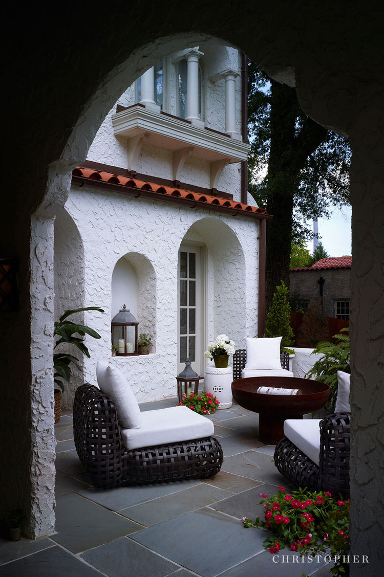 Spanish Colonial-outdoor patio.jpg