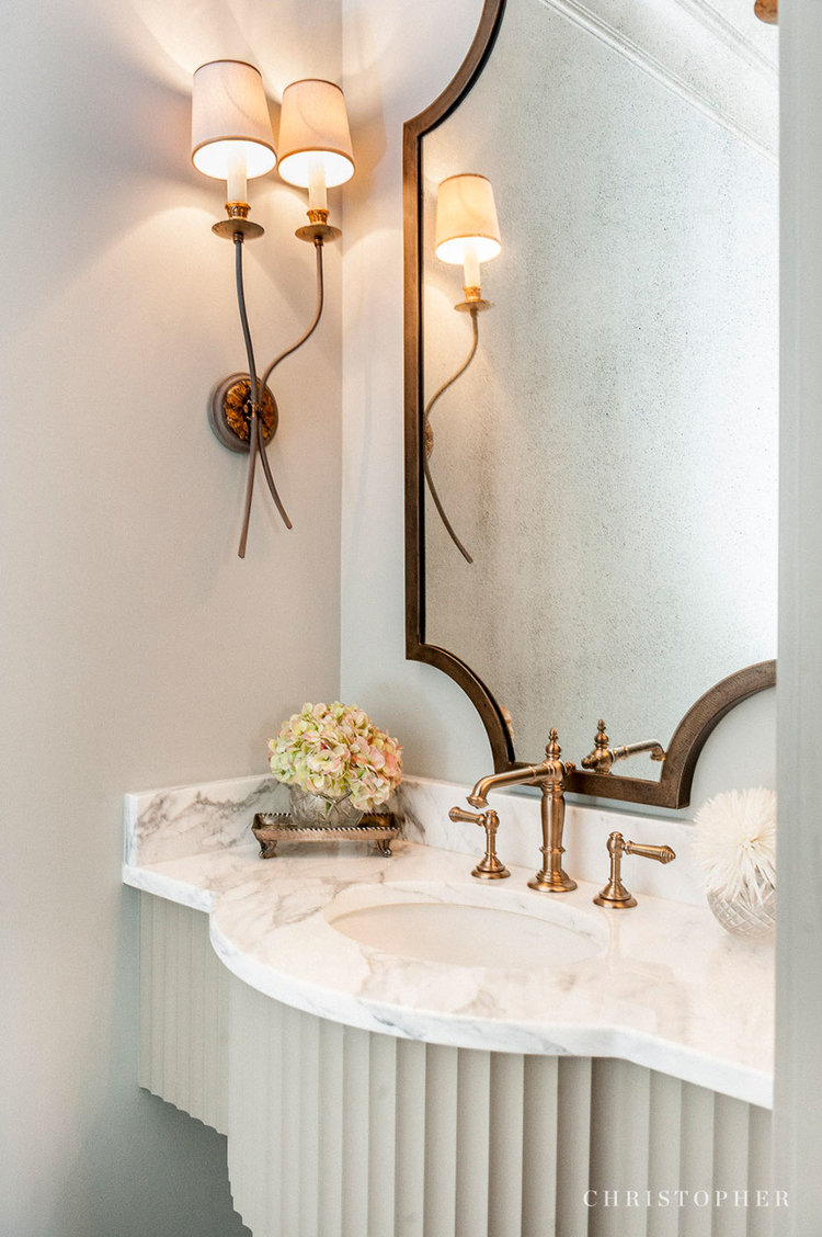 Spanish Colonial-powder bathroom.jpg
