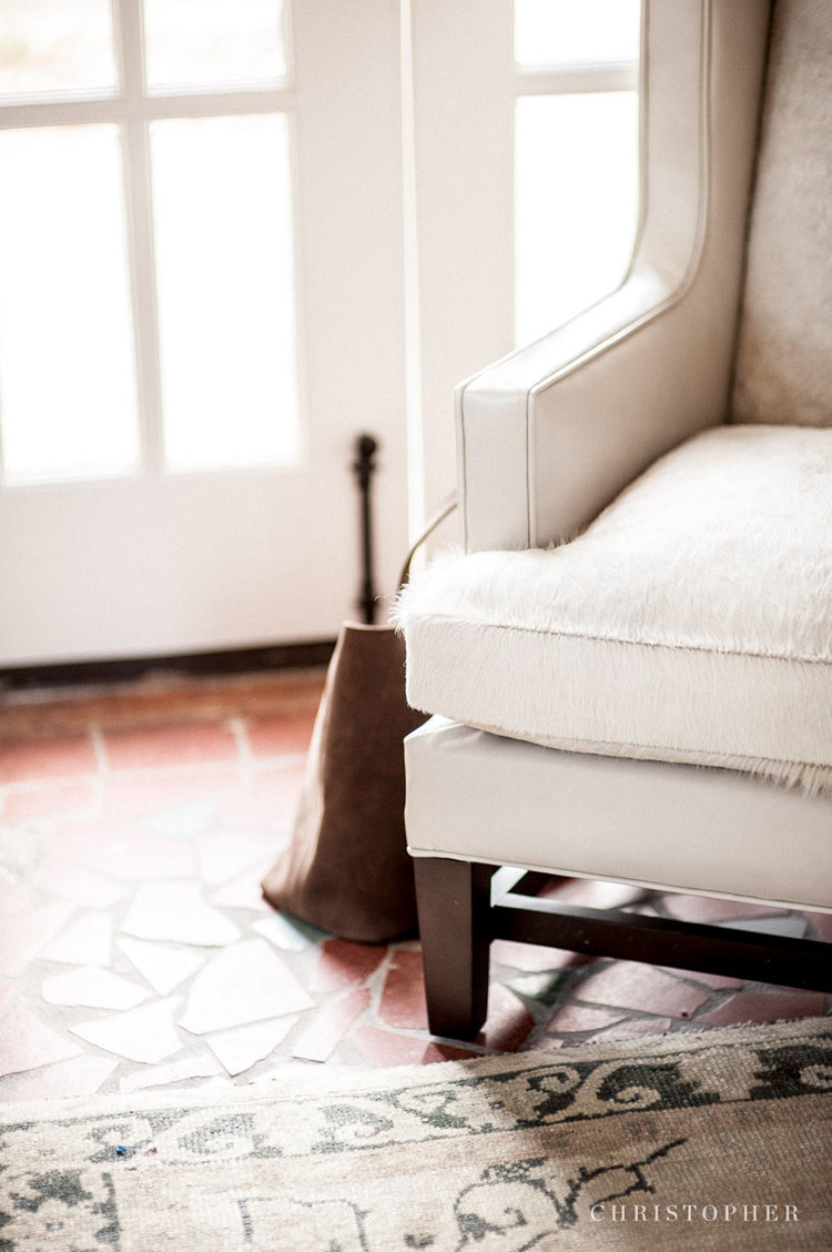 Spanish Colonial-sitting area details.jpg