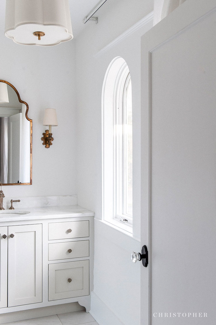 Spanish Colonial-white bathroom.jpg