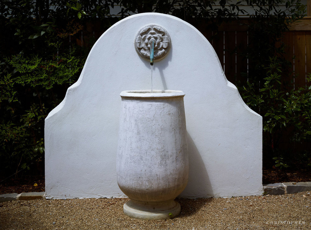 Spanish Colonial-water element.jpg