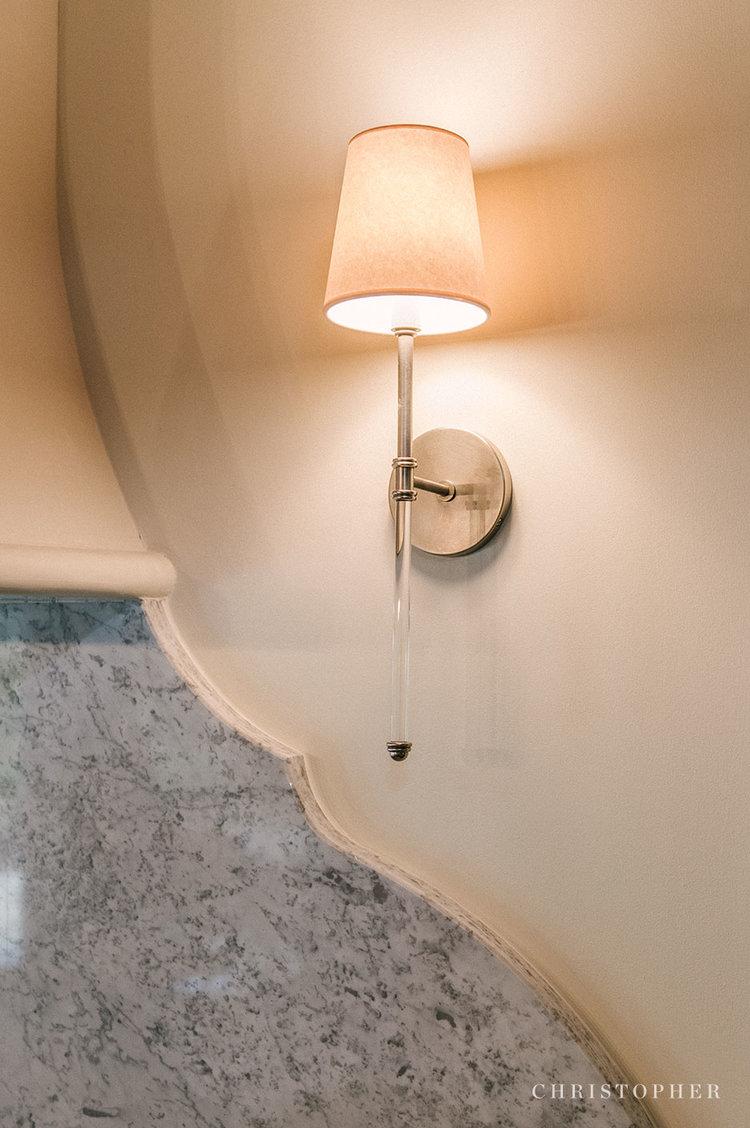 Mid Century Modern Kitchen-lighting details.jpg