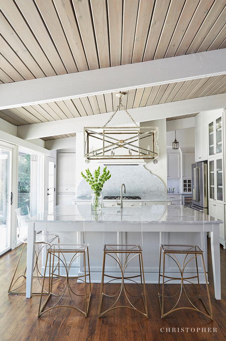Mid Century Modern Kitchen-luxury kitchen.jpg