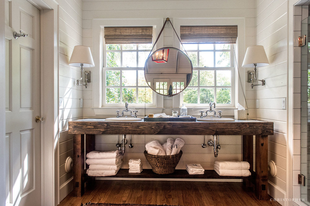 Traditional Renovation-carriage house vanity.jpg