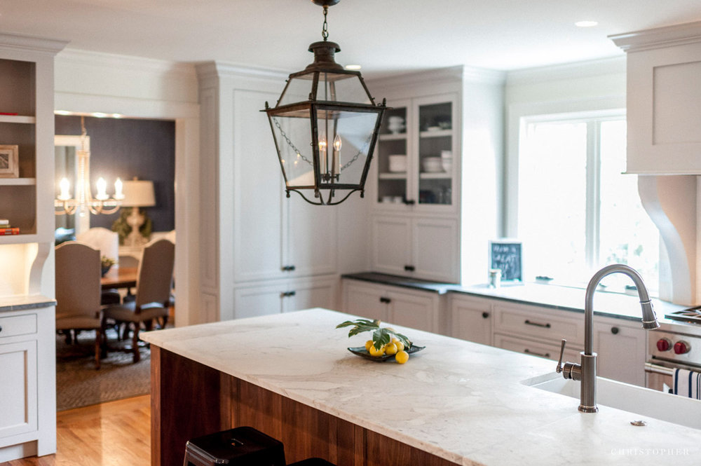 Traditional Renovation-kitchen + dining room.jpg