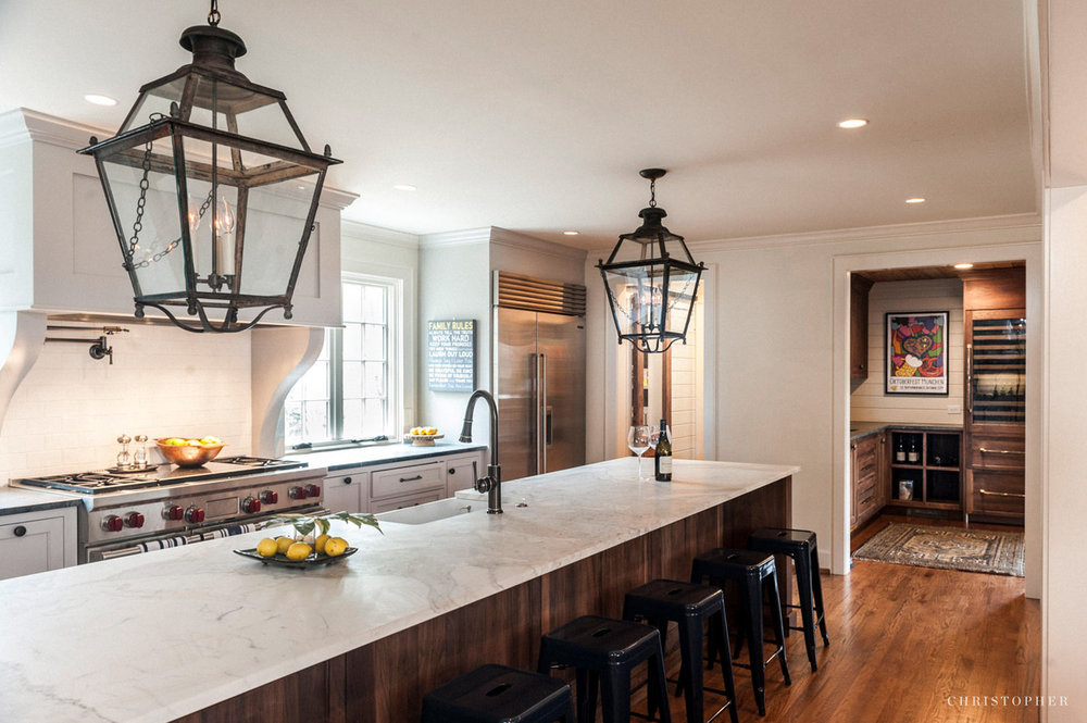 Traditional Renovation-kitchen + wet bar.jpg