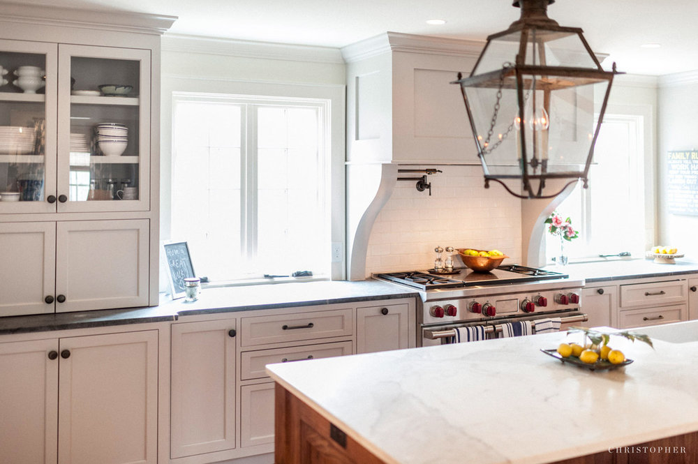 Traditional Renovation-kitchen details.jpg