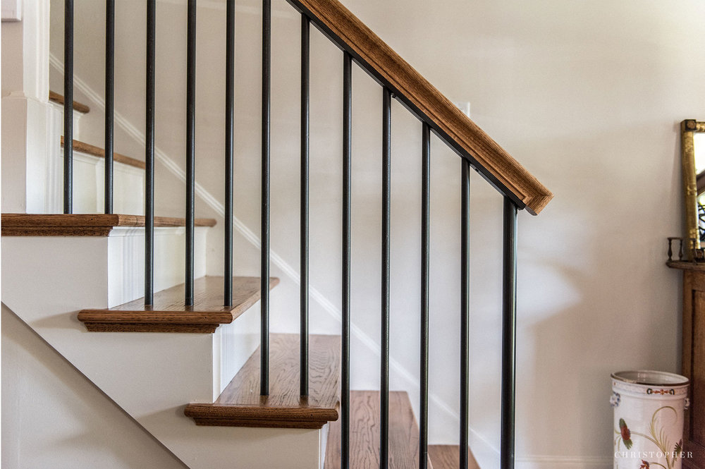 Traditional Renovation-stairs.jpg