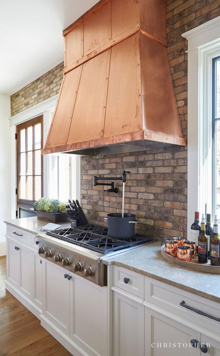 Rustic Beauty-custom copper range.jpg