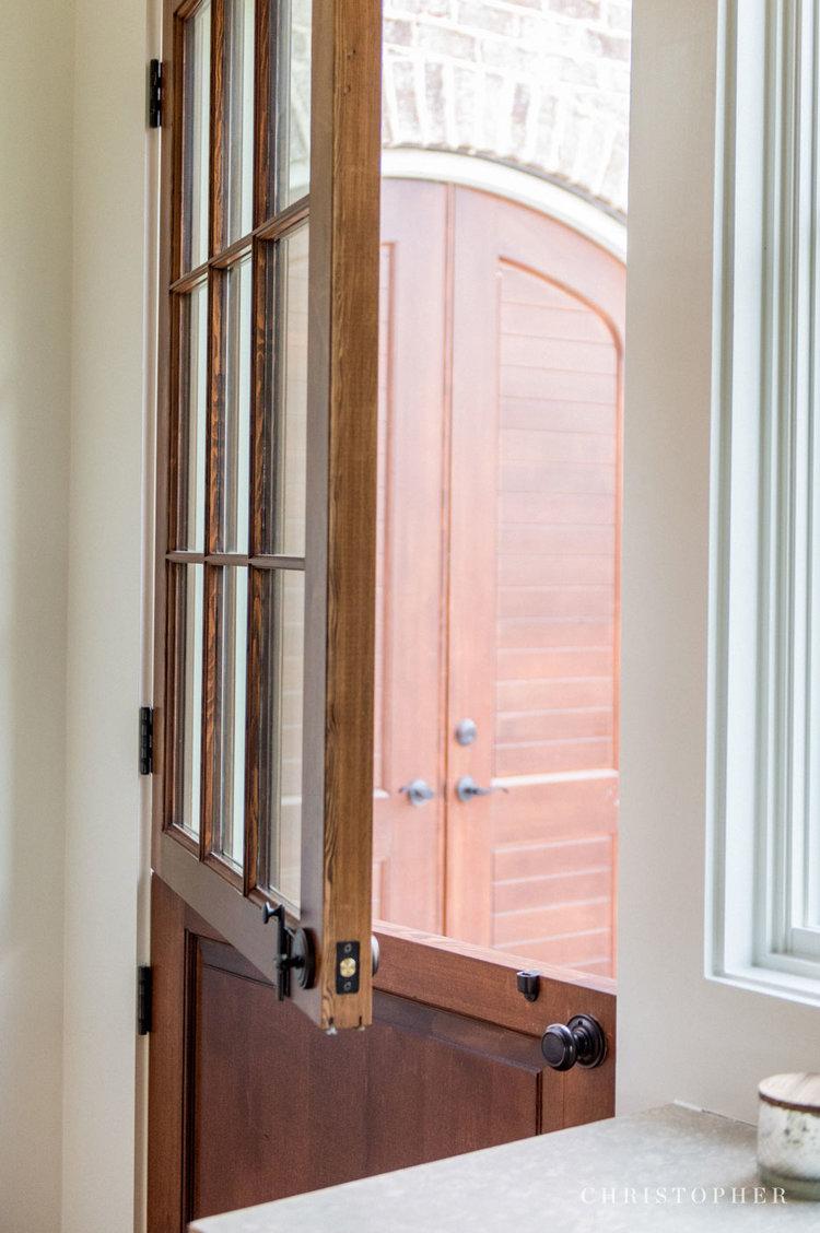 Rustic Beauty-dutch doors.jpg