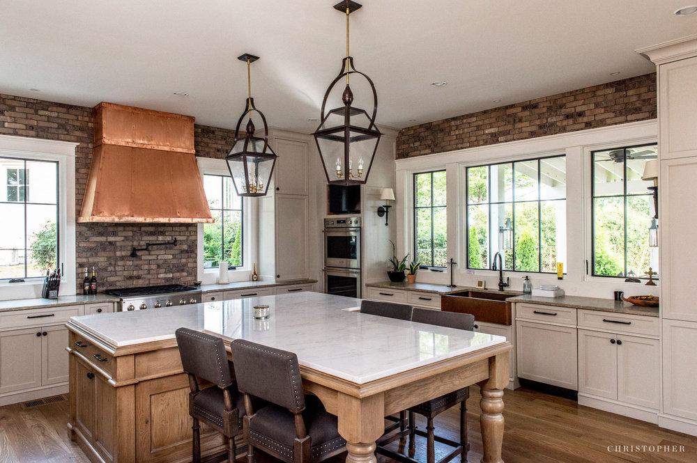 Rustic Beauty-kitchen.jpg