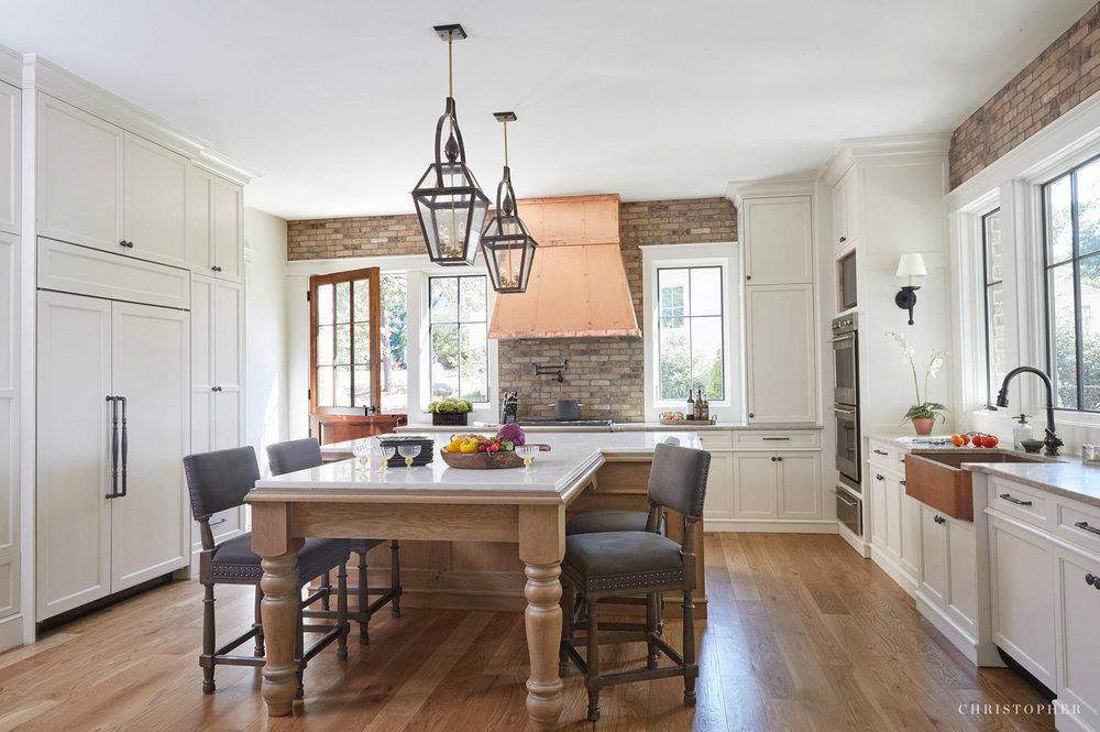Rustic Beauty-luxury kitchen.jpg