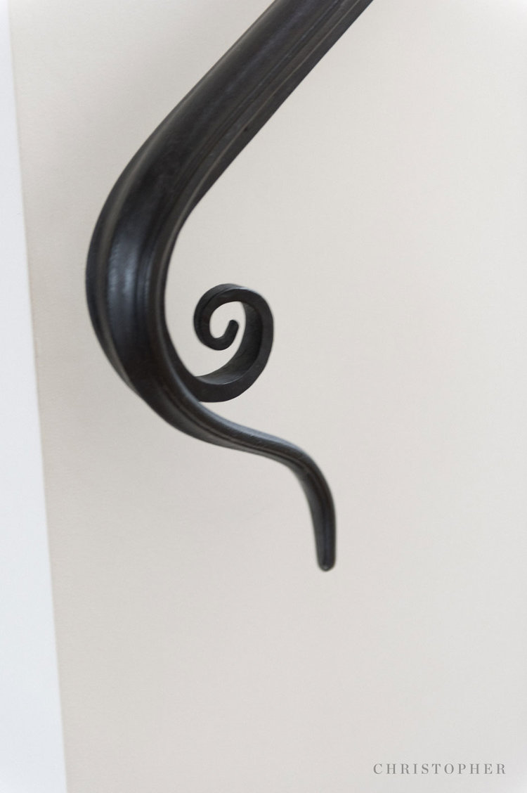 Rustic Beauty-railing details.jpg