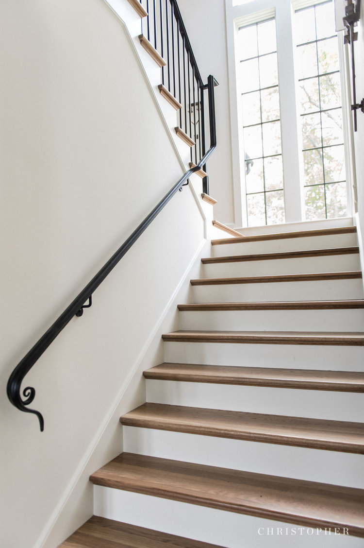 Rustic Beauty-stairs.jpg
