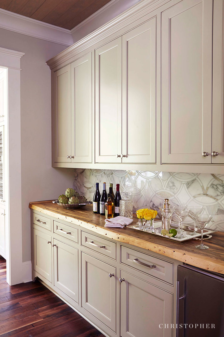 French Country Cottage-bar + butler walk.jpg