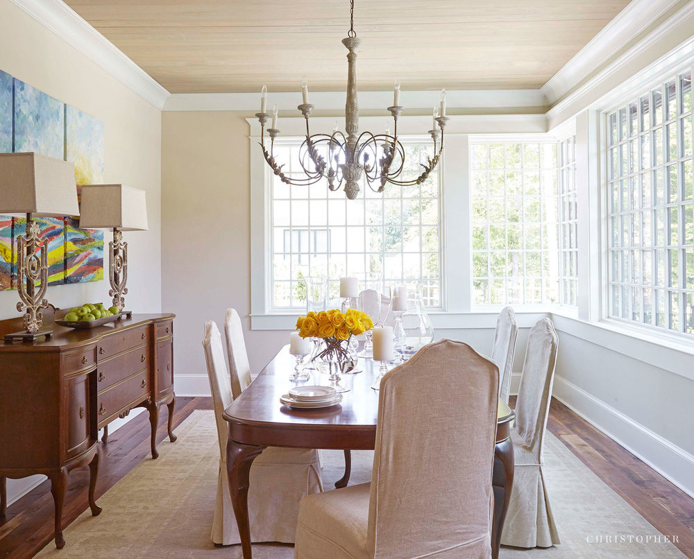 French Country Cottage-dining room.jpg