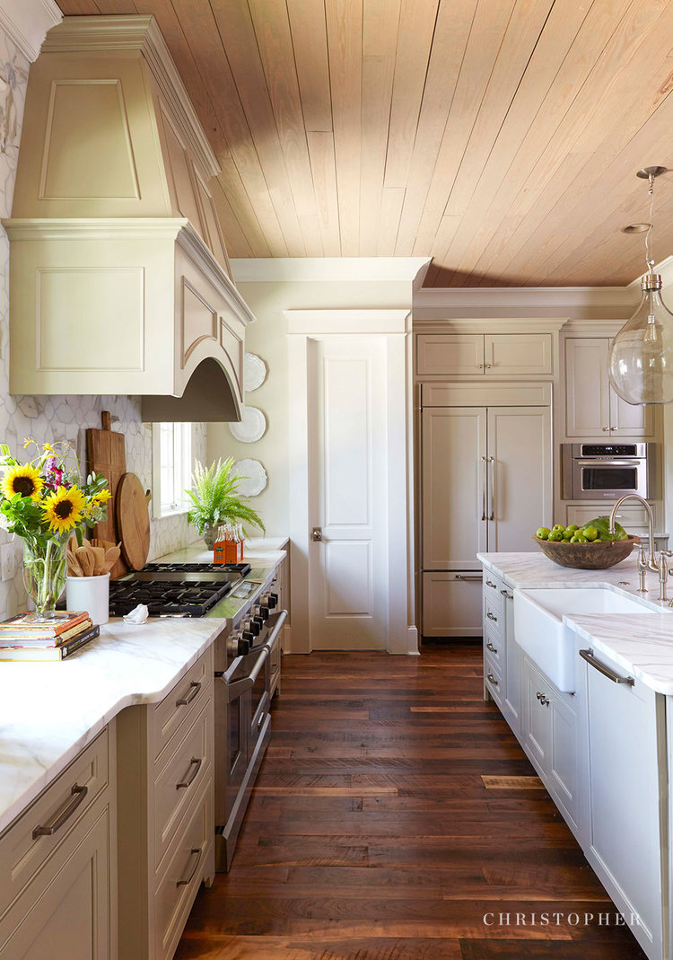 French Country Cottage-kitchen details.jpg