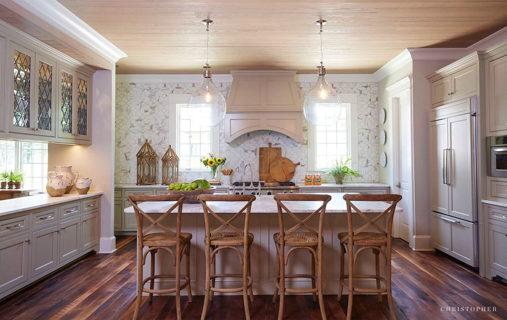 French Country Cottage-kitchen.jpg