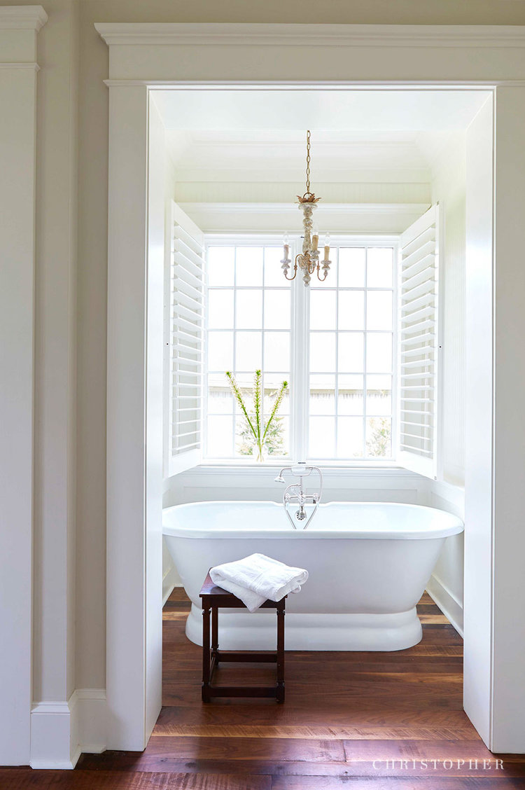 French Country Cottage-master bath soaking tub.jpg