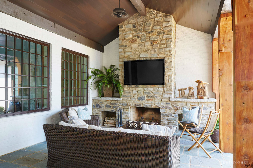 French Country Cottage-outdoor living entertainment.jpg