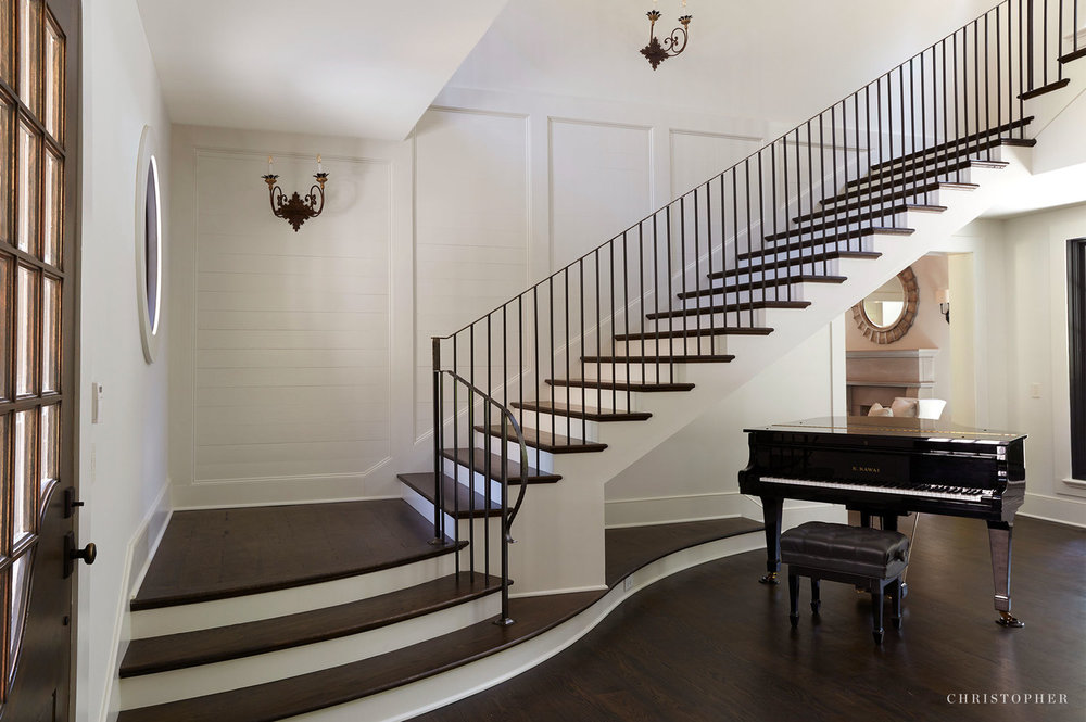 French Normandy-foyer + grand piano.jpg