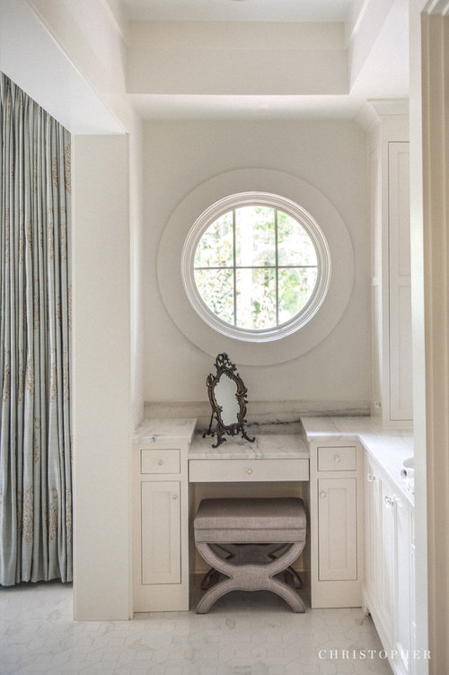French Normandy-master bath vanity.jpg