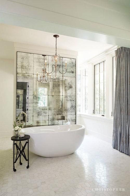 French Normandy-master bath.jpg