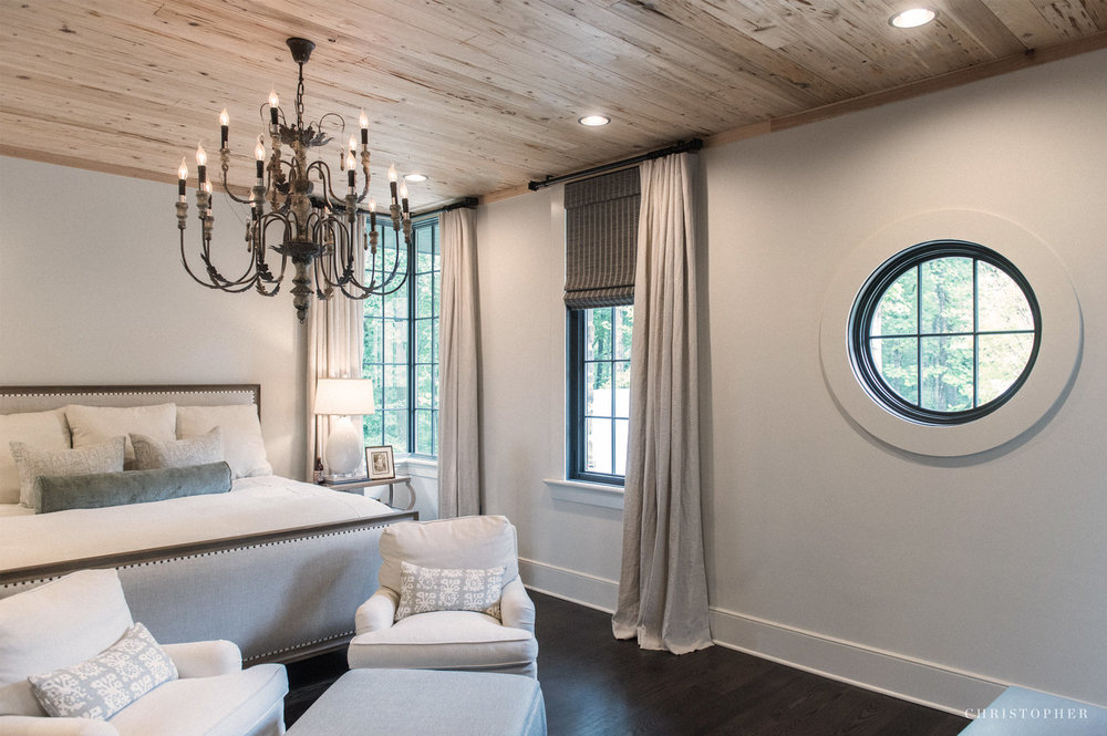 French Normandy-master bedroom.jpg