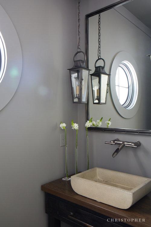 French Normandy-powder bathroom.jpg