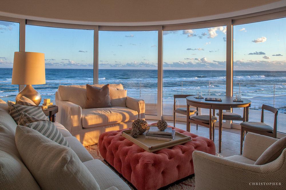 Coastal Luxury-living room.jpg