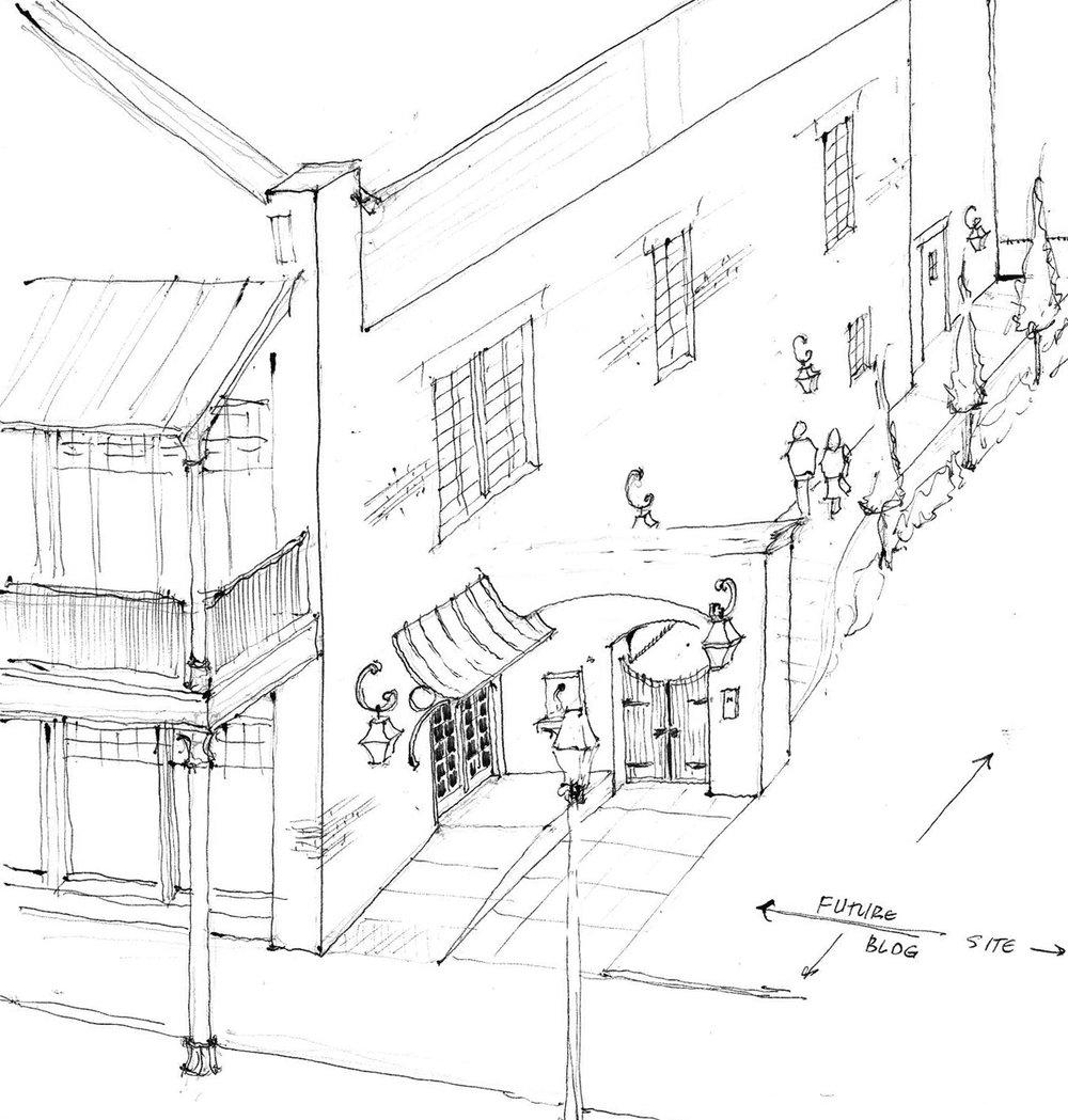 Christopher-side-entry-concept-sketch.jpg
