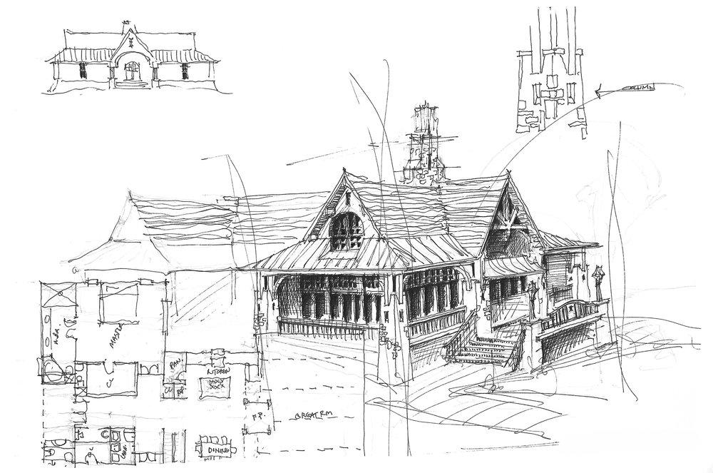Christopher-Farmhouse-concept-sketch.jpg