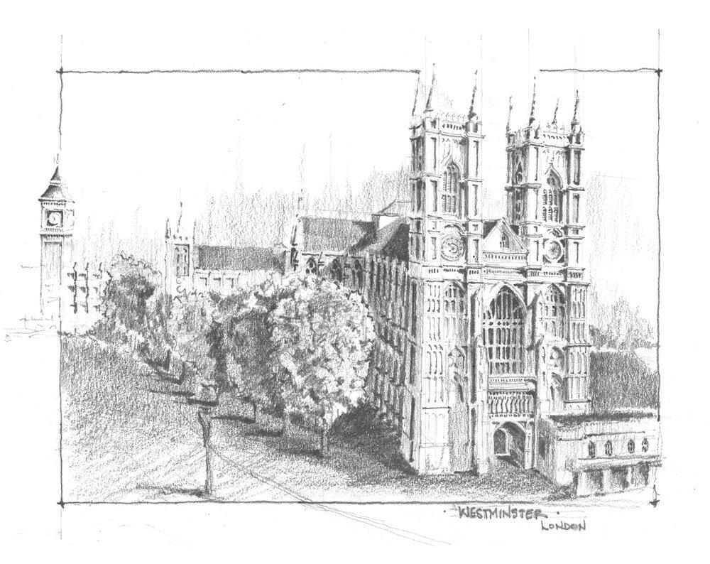 Christopher-Westminster.jpg