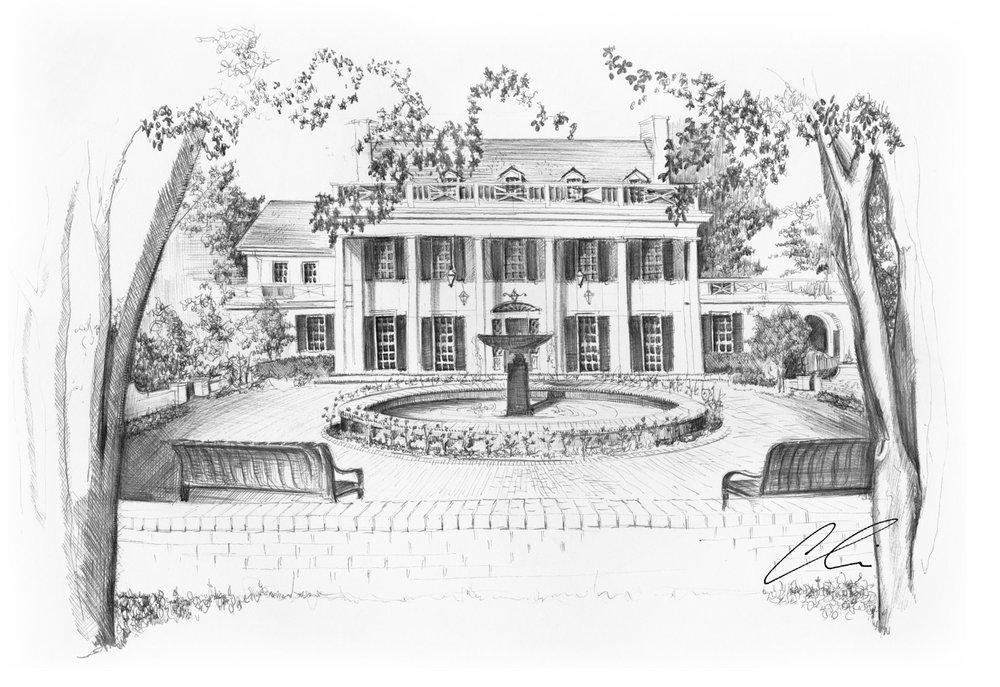 Christopher-Auburn President's Mansion.jpg