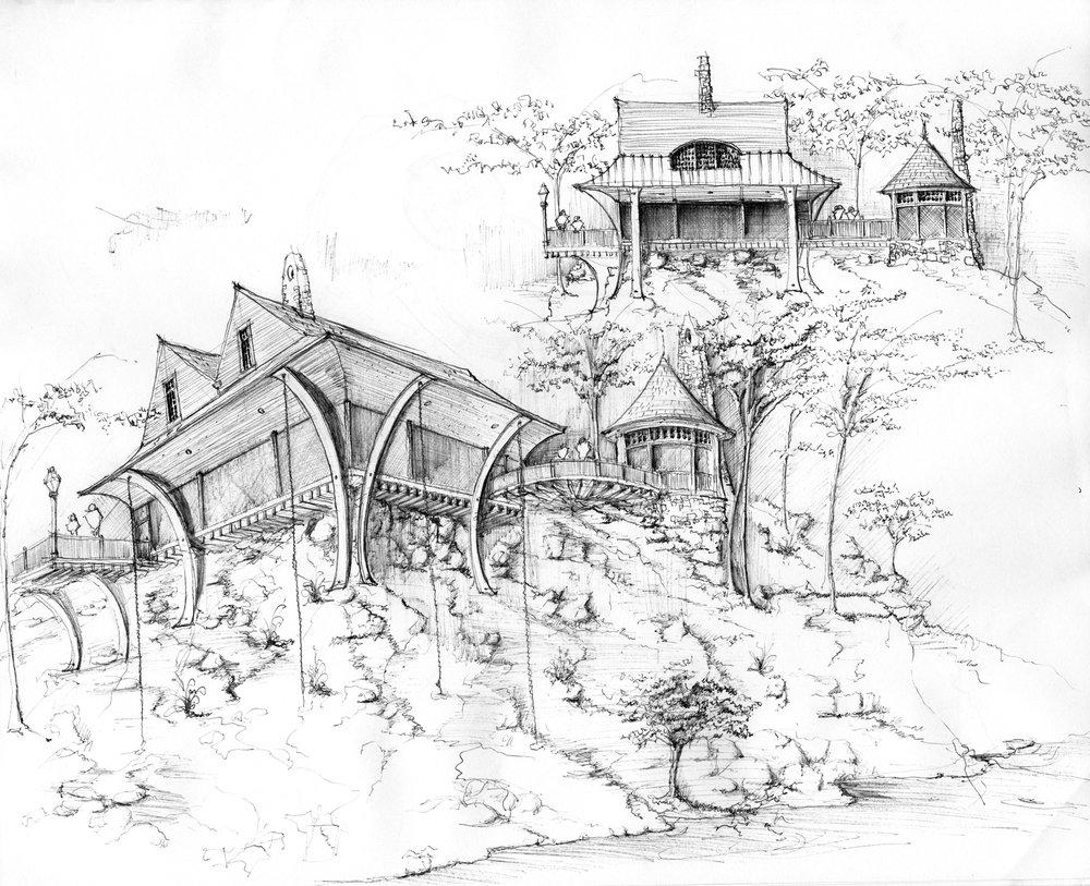 Christopher-concept-sketch-3.jpg