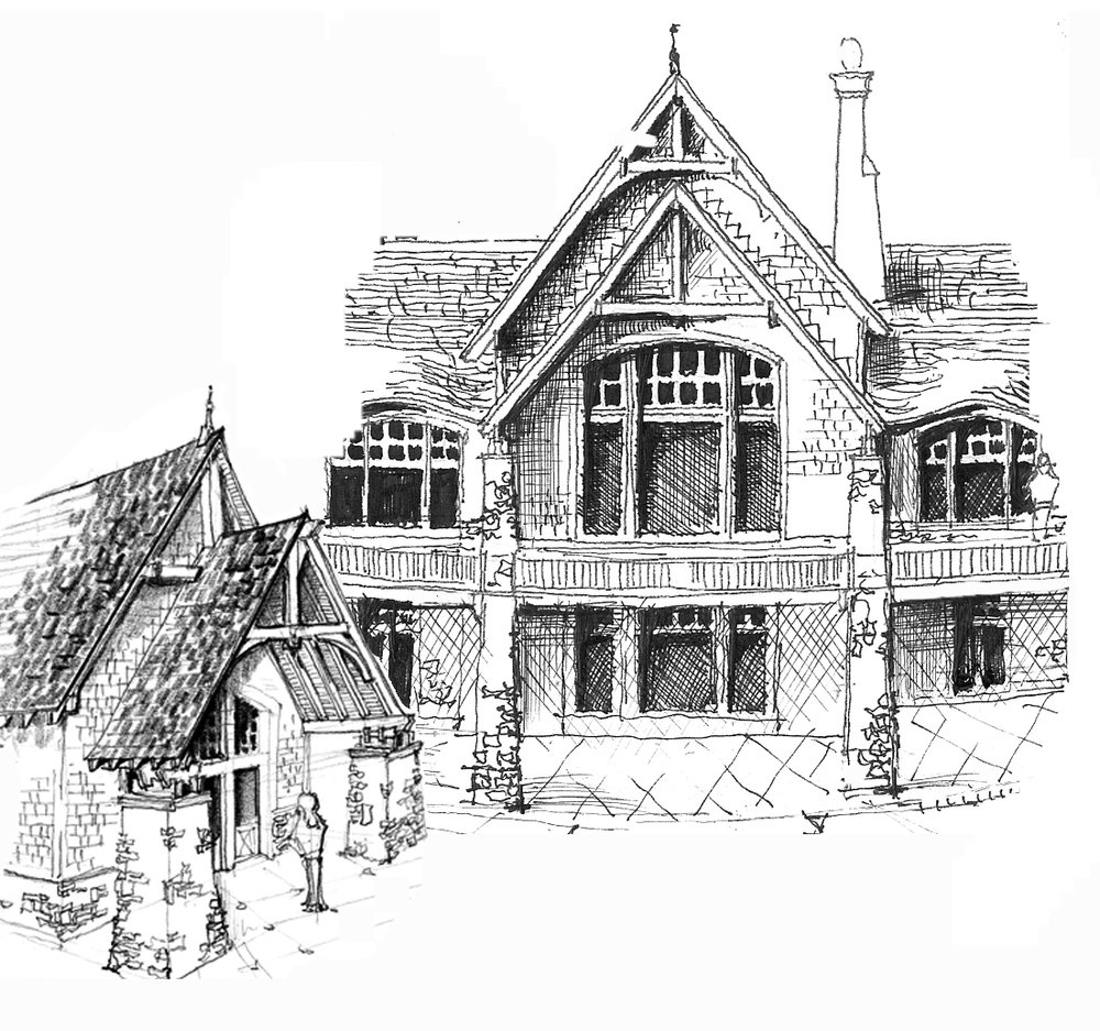 Christopher-concept-sketch-5.jpg