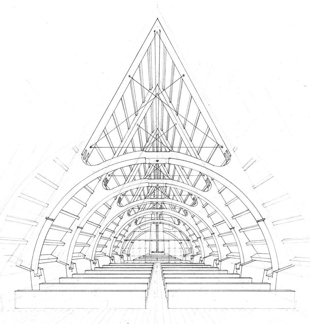 Christopher-Chapel-Concept.jpg