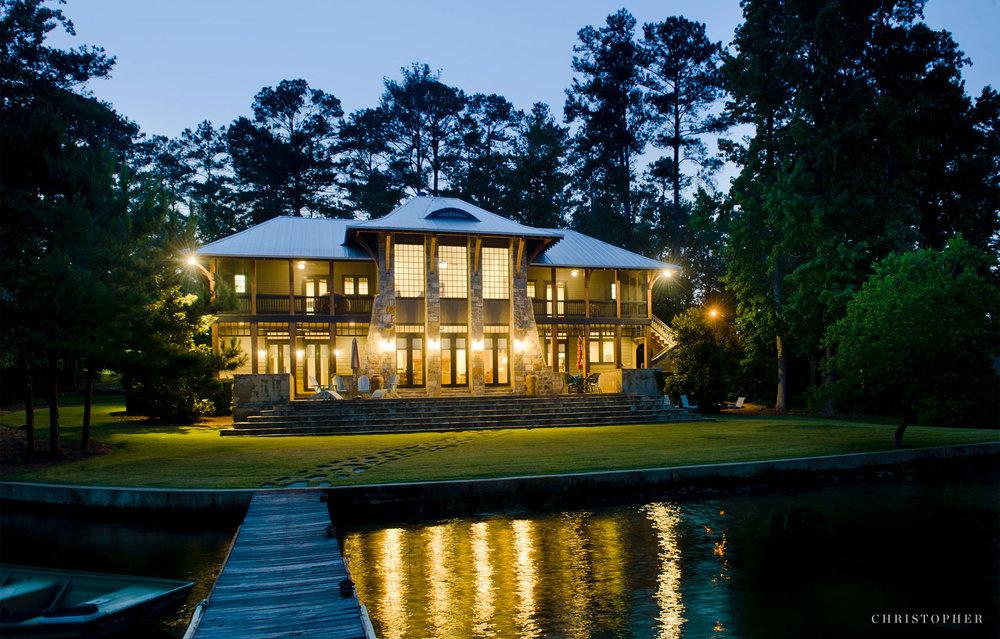 Christopher-Lakeside-Residence.jpg
