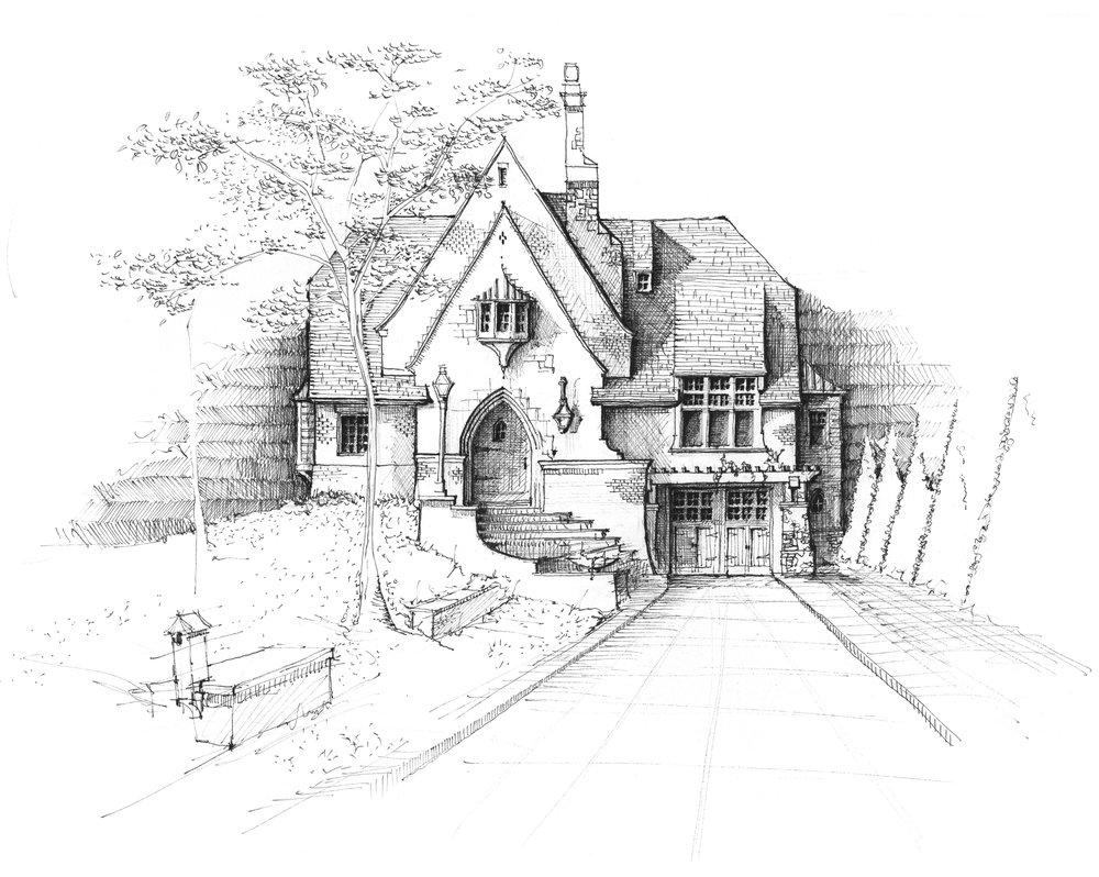 Christopher-concept-sketch-4.jpg