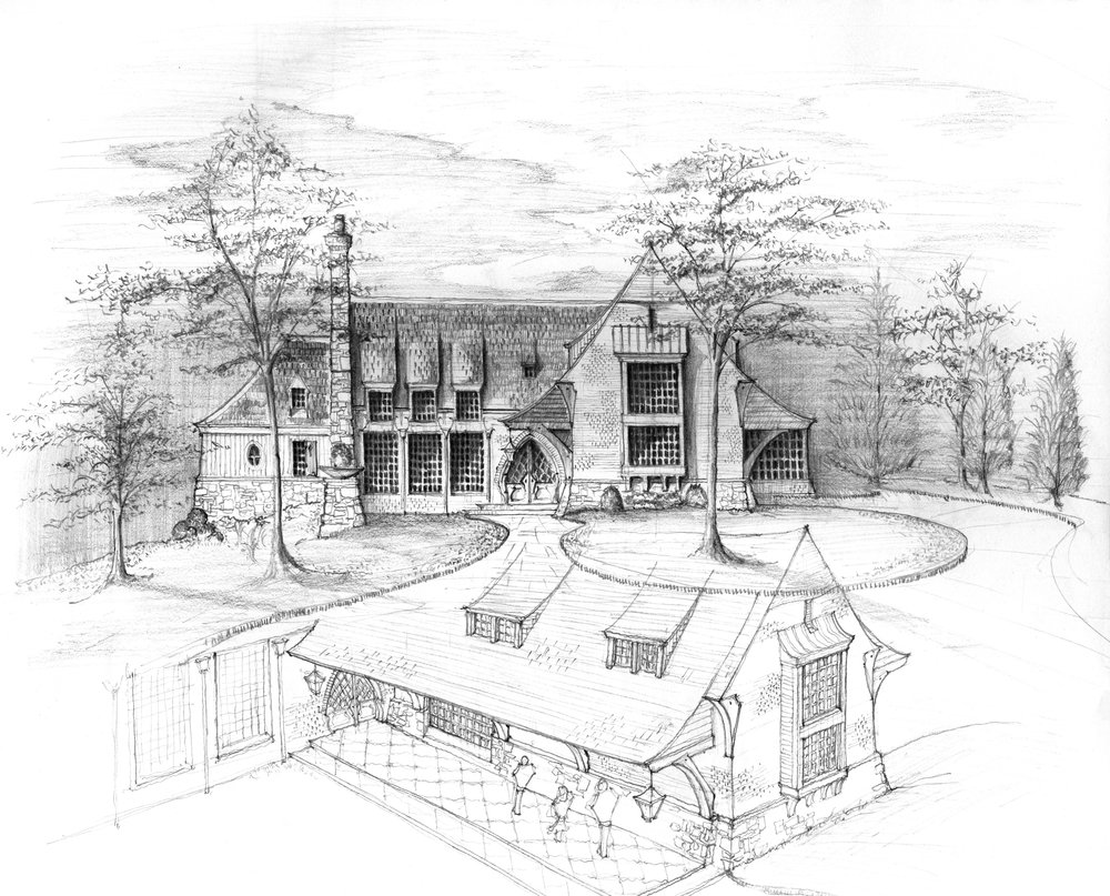 Christopher-Country-Estate-concept-sketch.jpg