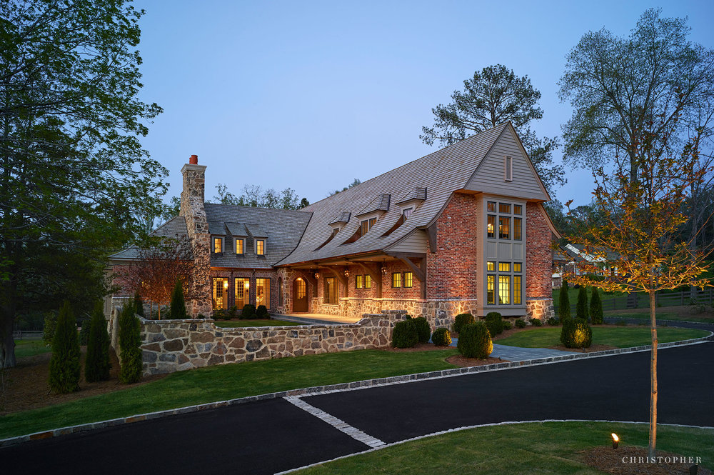 Christopher-Country Estate.jpg