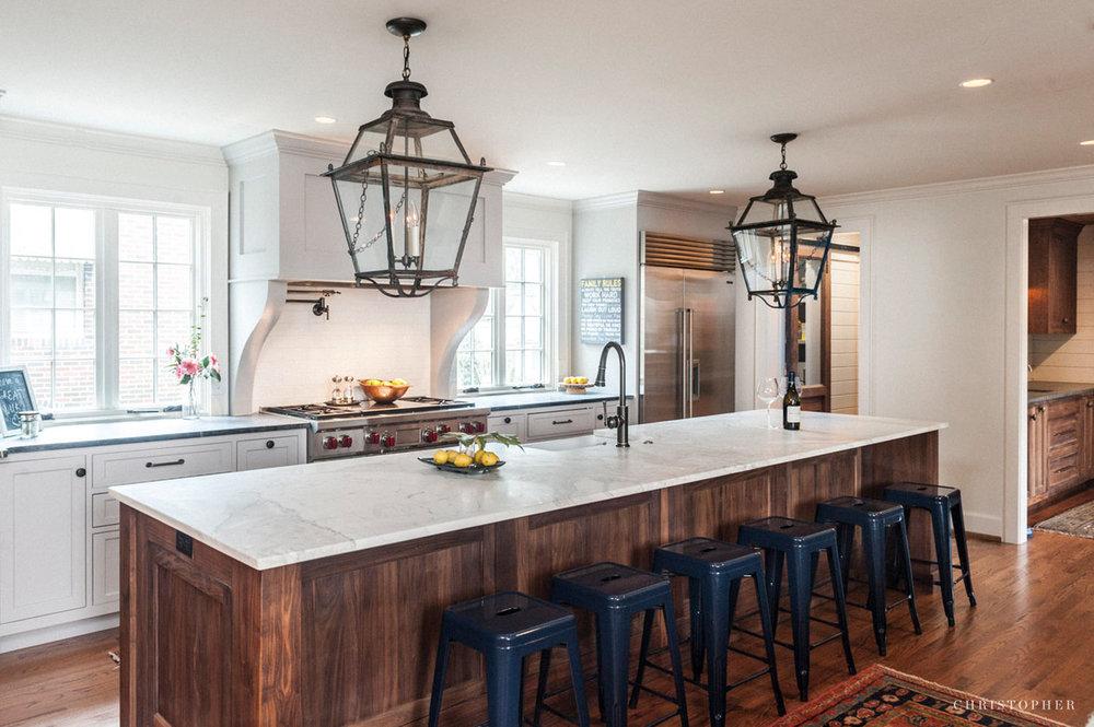 Traditional Renovation-kitchen island-work triangle.jpg