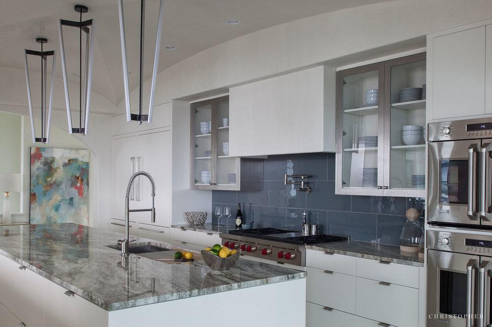 Coastal Luxury-kitchen-storage space.jpg