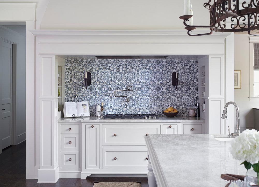 Country-Estate-kitchen-backsplash.jpg